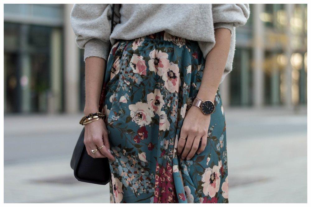Floral Skirt Lux - OSIARAH.COM (14 sur 21).jpg