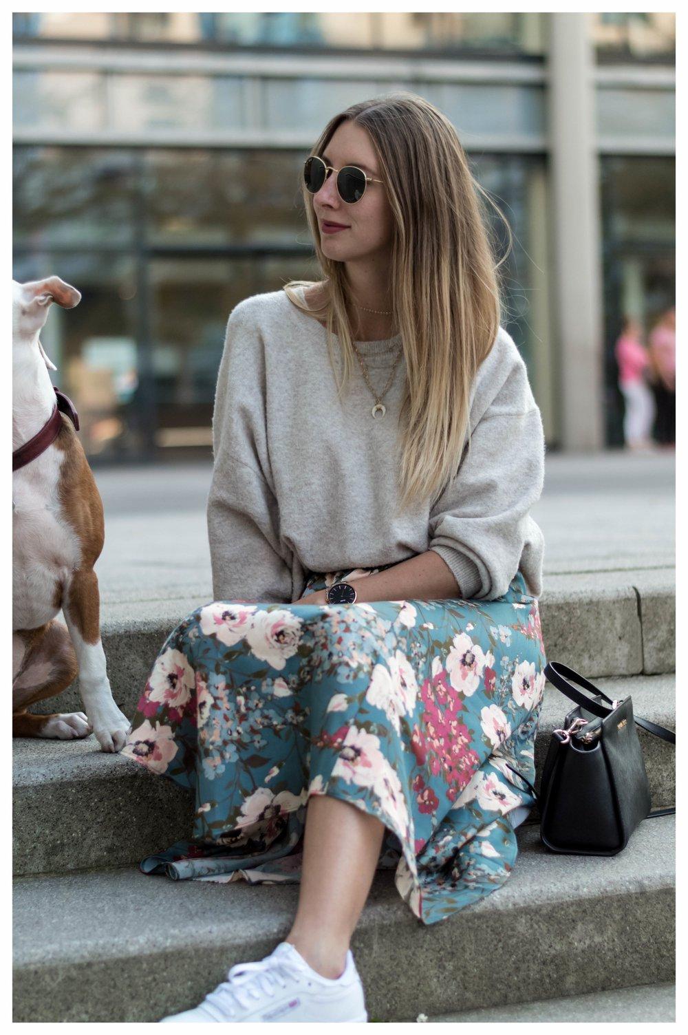 Floral Skirt Lux - OSIARAH.COM (17 sur 21).jpg