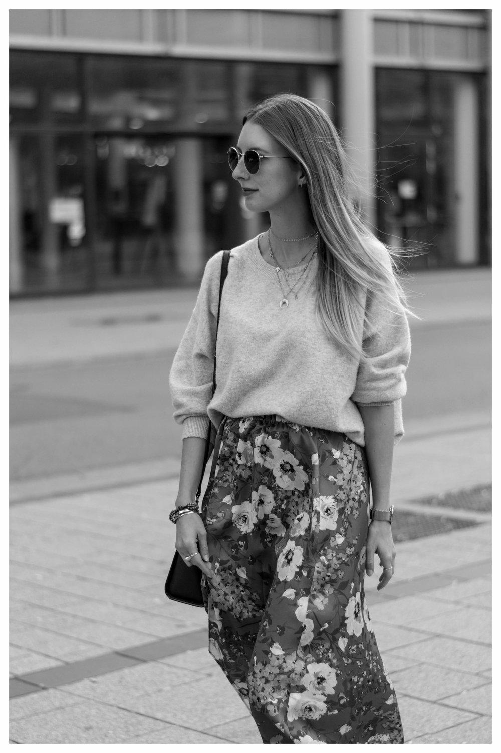 Floral Skirt Lux - OSIARAH.COM (15 sur 21).jpg