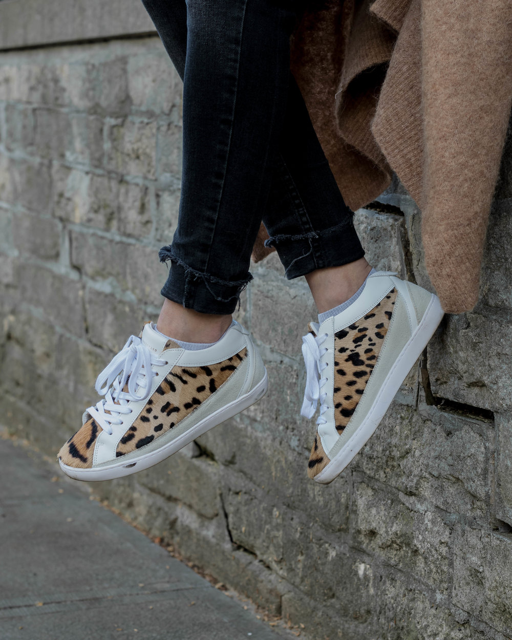 Leopard Baskets - OSIARAH.COM (8 sur 16).jpg