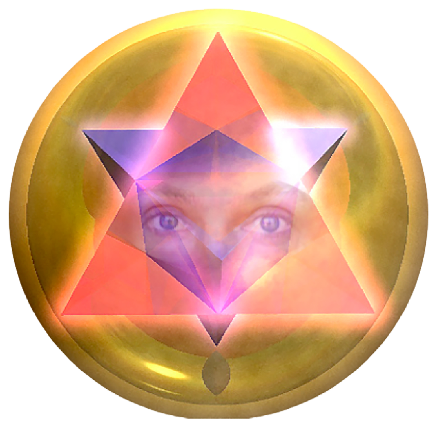 Facilitating A New Paradigm Of Consciousness - Kerri Lake