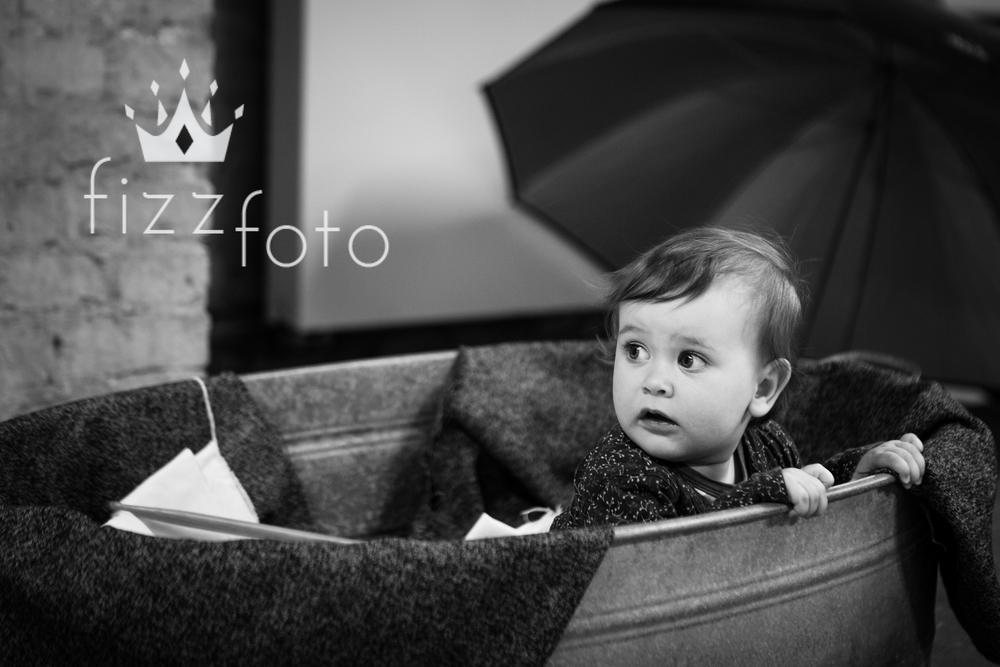 fizzfoto-03