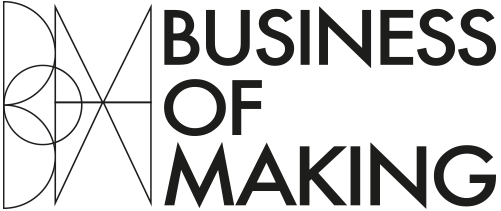 Business Of Making