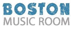 BOSTON MUSIC ROOM LOGO 2.png