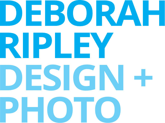 Deborah Ripley Design & Photo