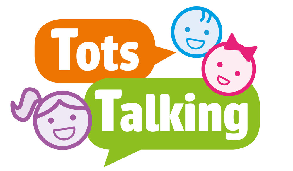 TotsTalking_logo.jpg