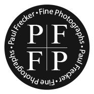 PFFP.jpg