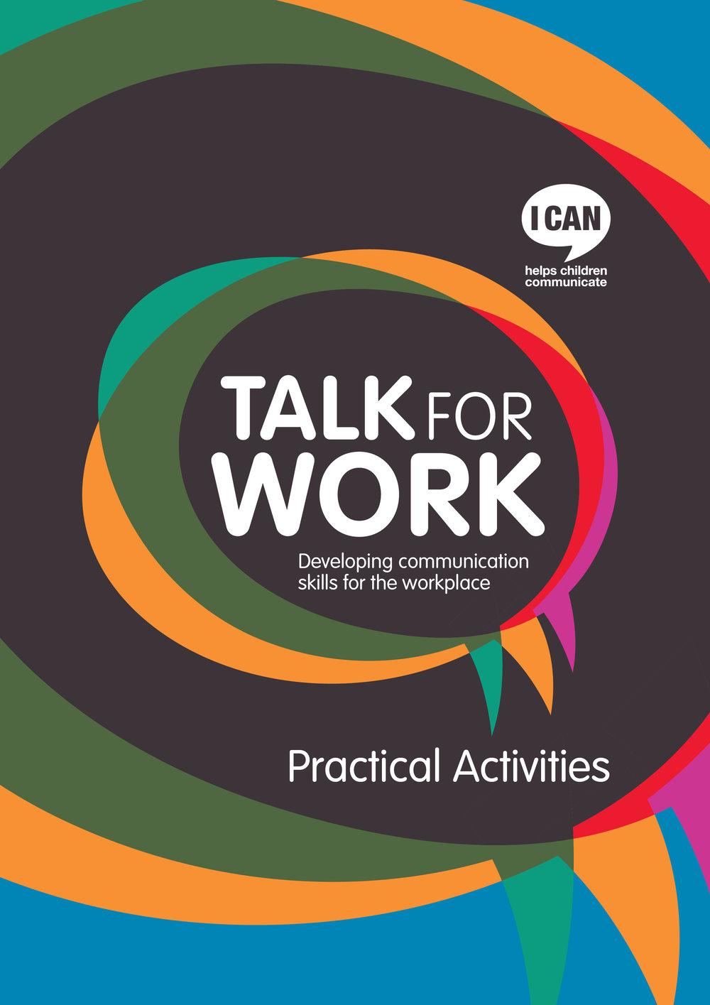 ICAN_TfW_ACTIVITIES.jpg