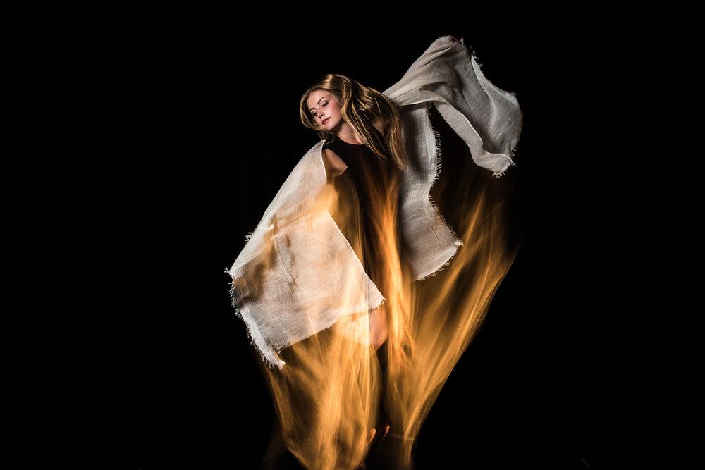 Raising Stavanger Portrait photography portrett fotograf
