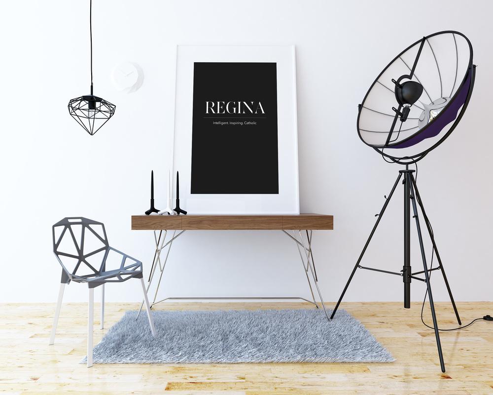 Regina_Branding.jpg