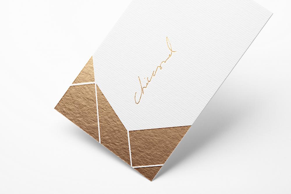 Metallic Foil Logo MockUp_GOLD.jpg