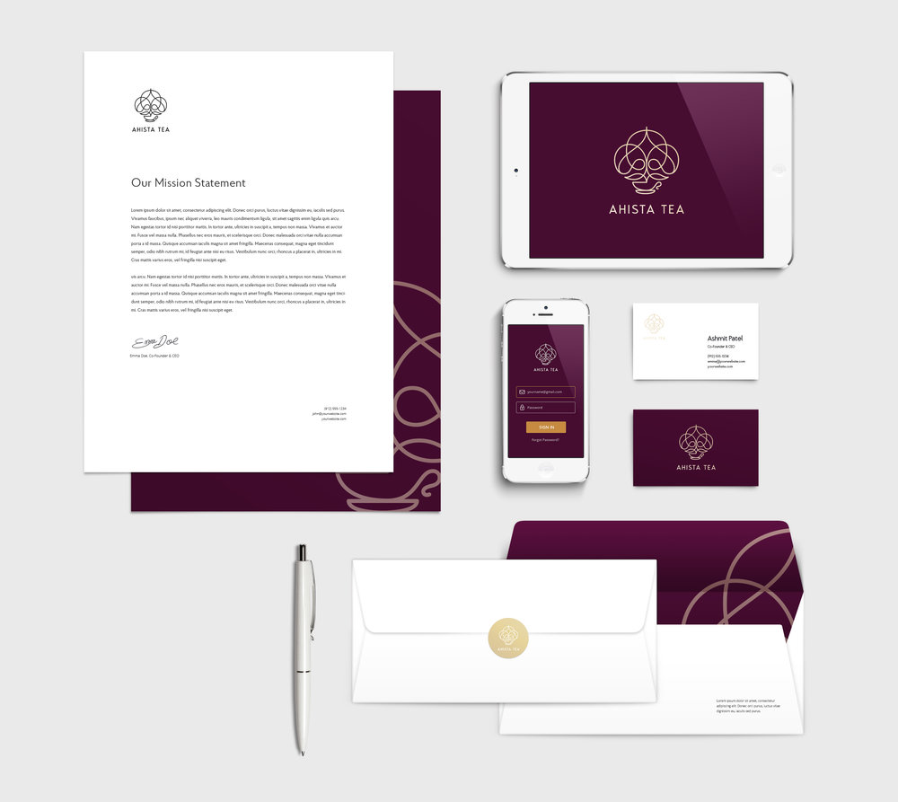 Branding Identity Mock-Up Vol5.jpg