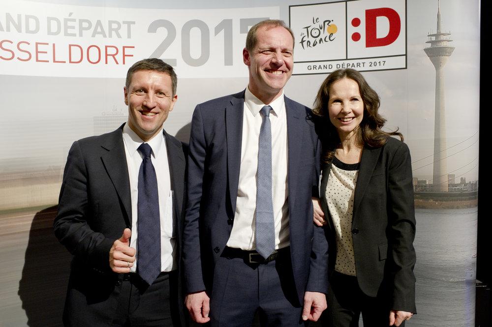 TDF2017_PressConference_Duesseldorf_Teutenberg03 Kopie.jpg