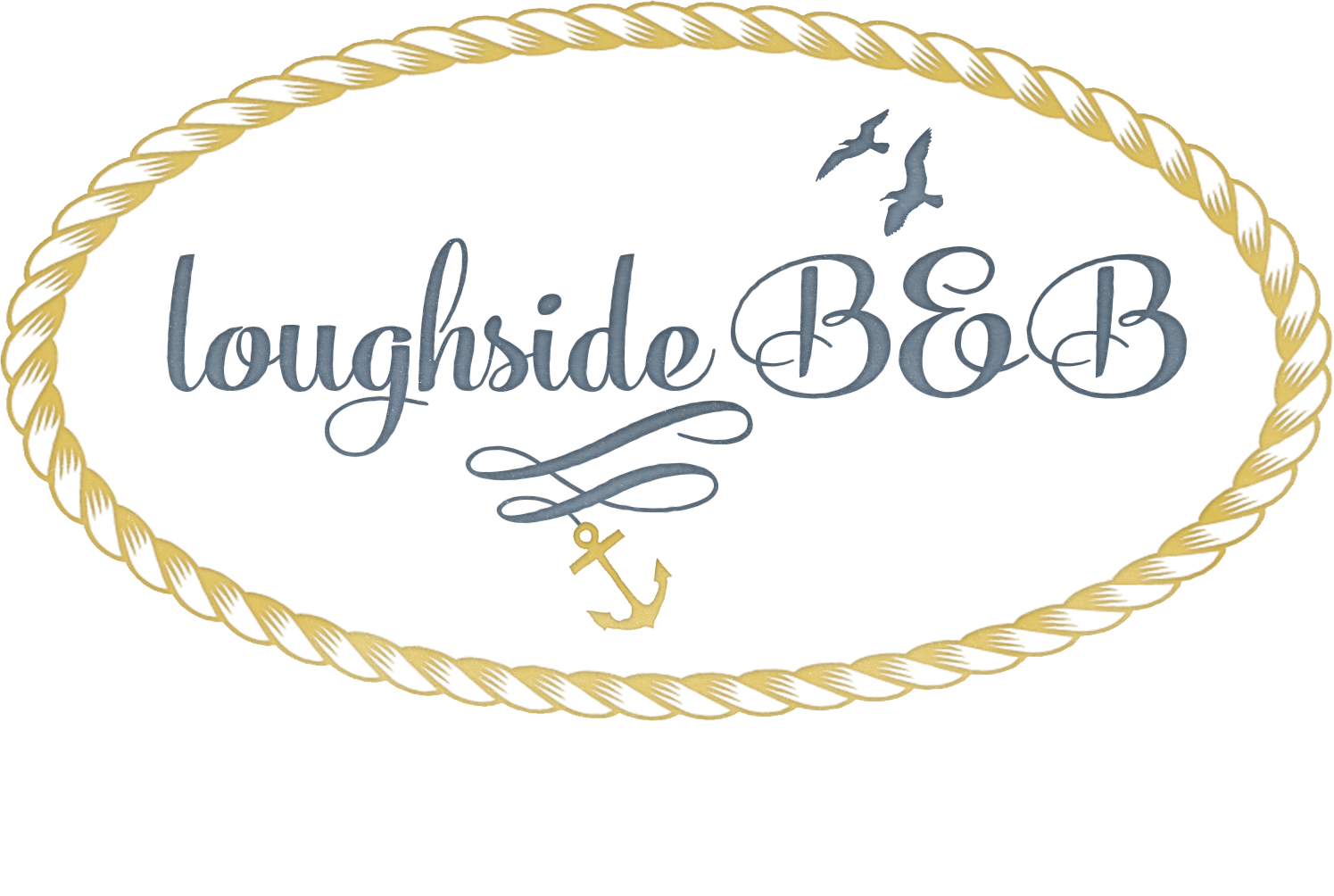Loughside B&B