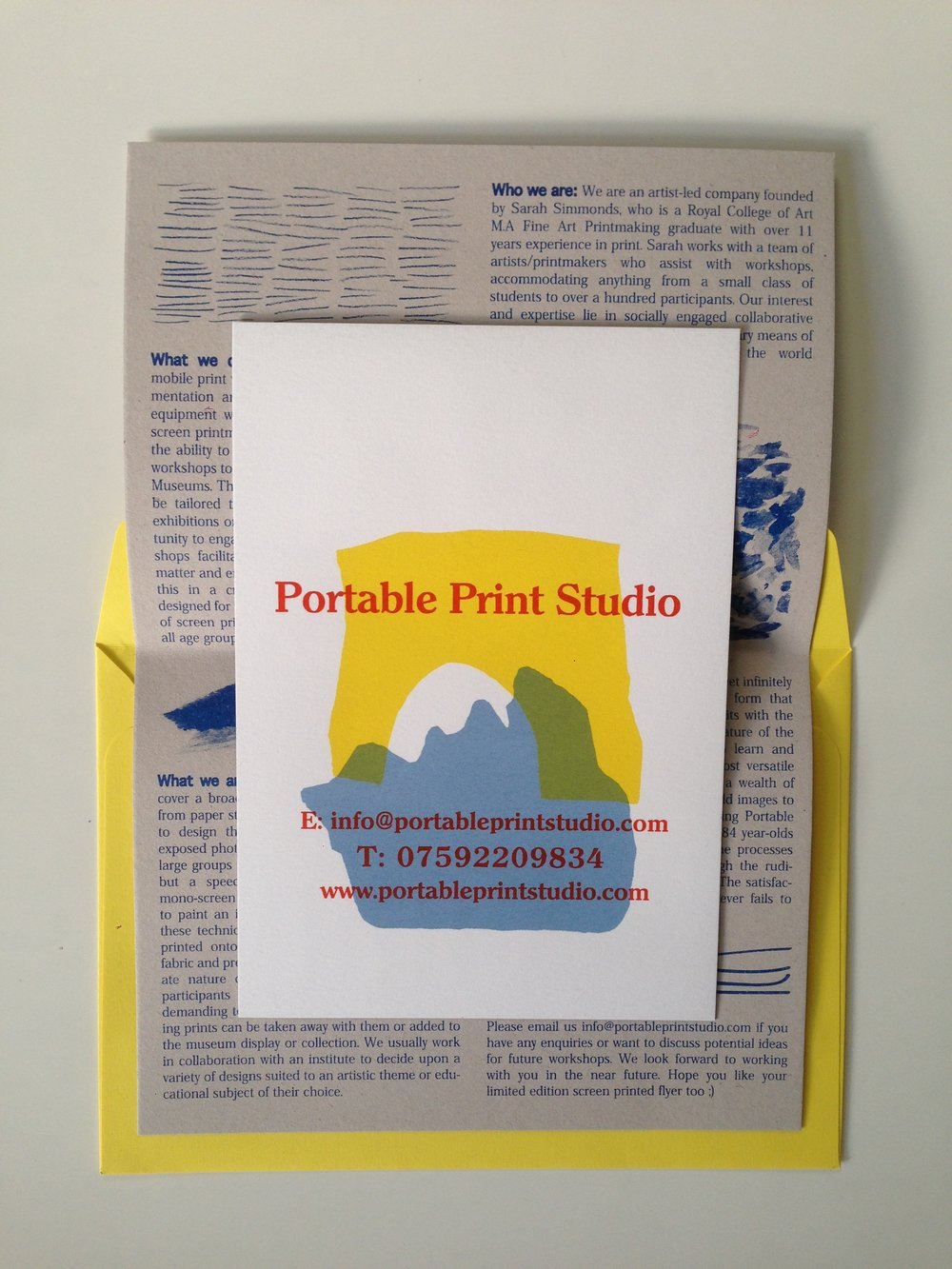 Portable Print Studio Flyer post.jpg