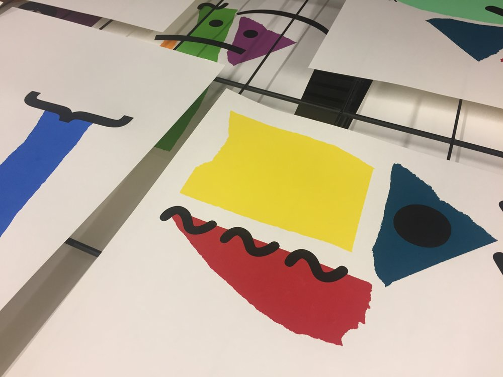 Portable Print Studio.JPG