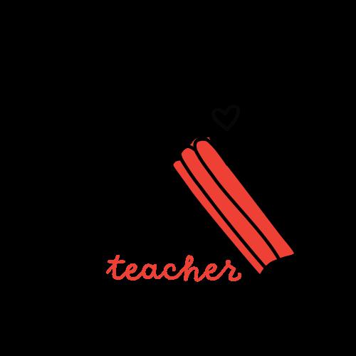 Minire Maliqi - I wanted to be a teacher.