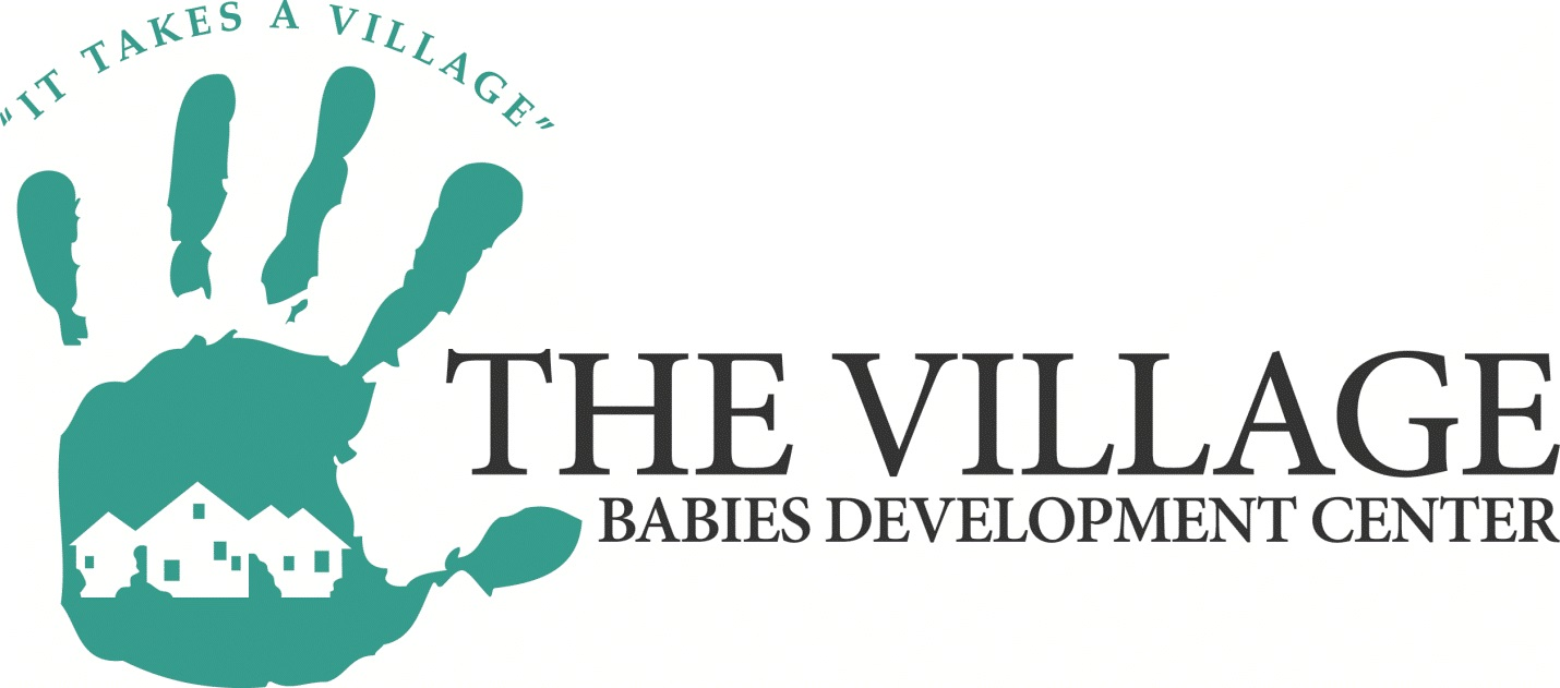 Village Babies Development Center