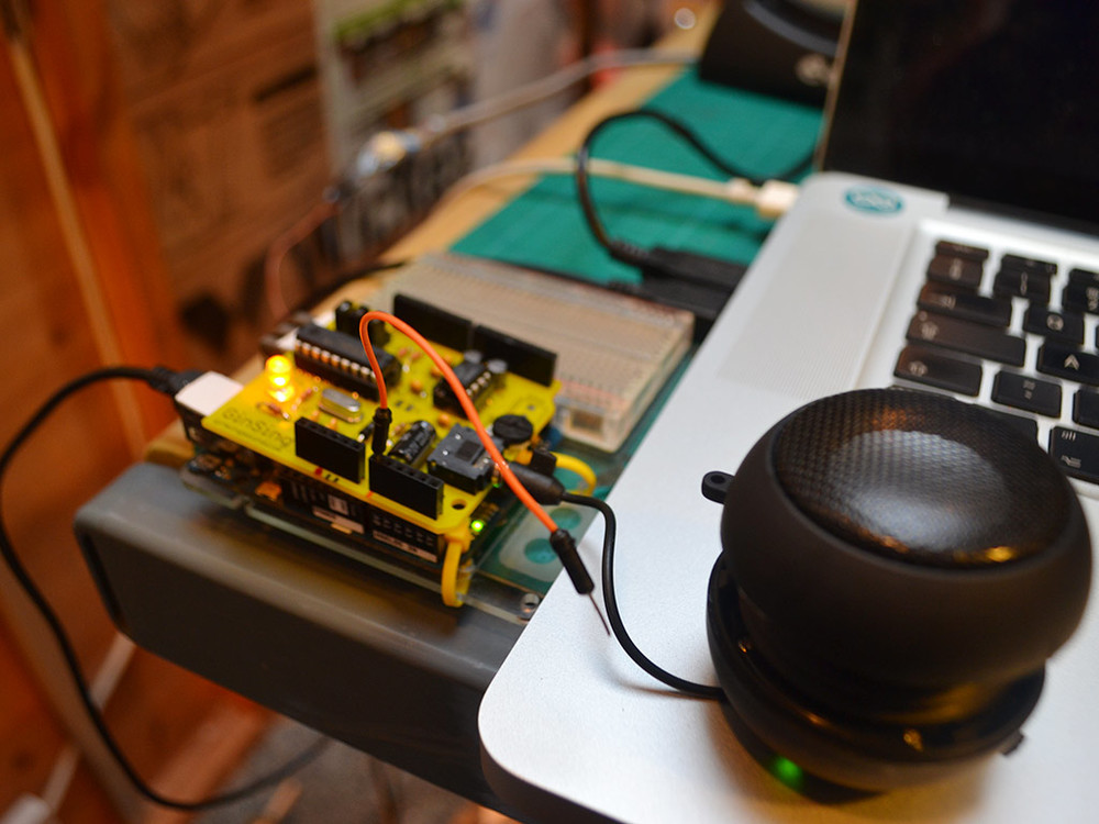 audio_1.jpg