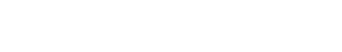 Garland Science Learning System
