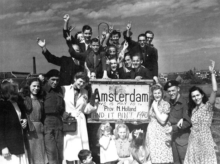 19450510_a114069-Amsterdam.jpg