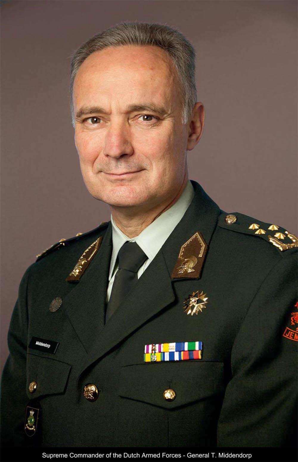 General-T.-Middendorp.jpg