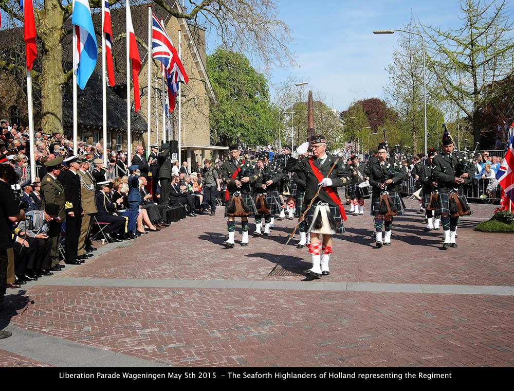 Liberation-Parade-Wageningen-May-5th-2013-1a.jpg