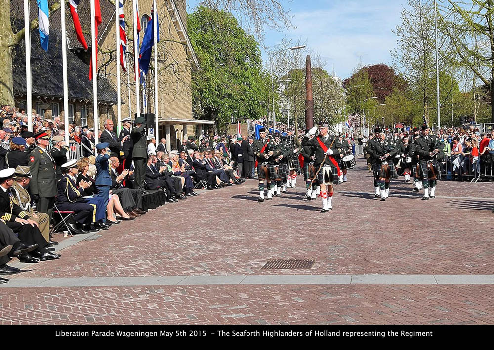 Liberation-Parade-Wageningen-May-5th-2013-2a.jpg
