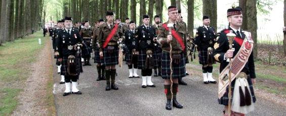 regimental1.jpg