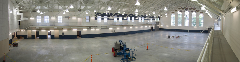 Drill Hall_panorama.jpg