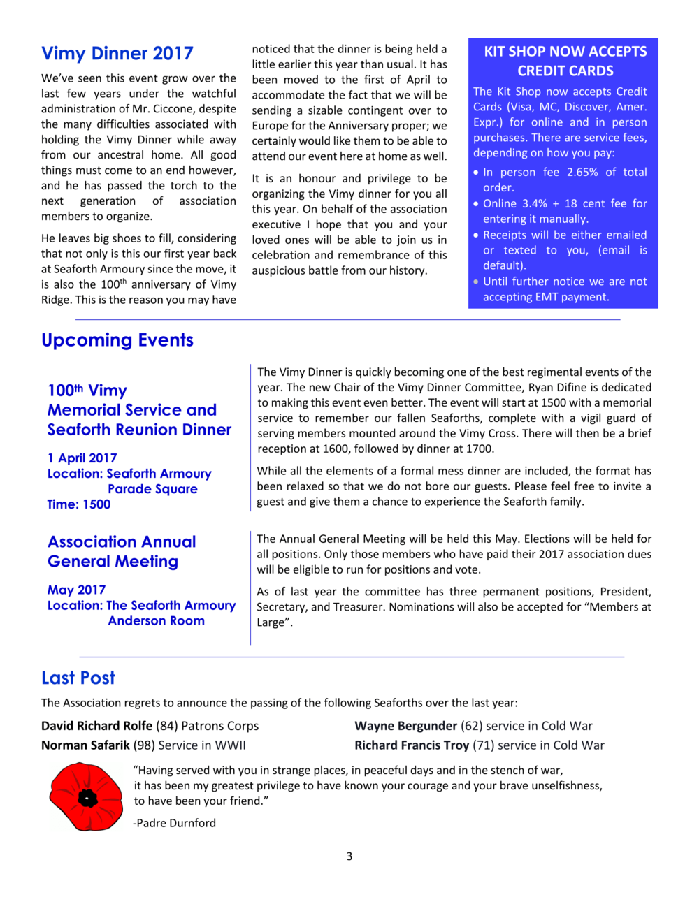 Association Newsletter January 2017-3.png