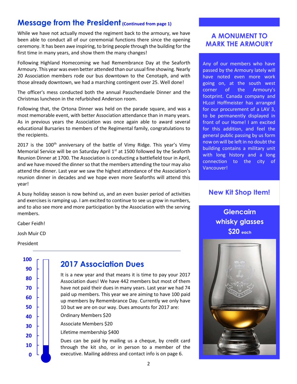 Association Newsletter January 2017-2.png