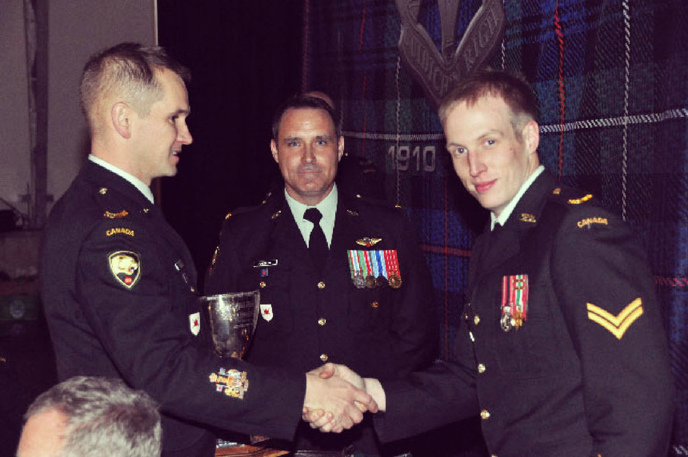 DSC_0338-Cpl-Lee-Solider-of-the-year.jpg