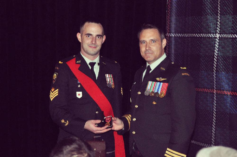 DSC_0348-Sgt-Veltman.jpg