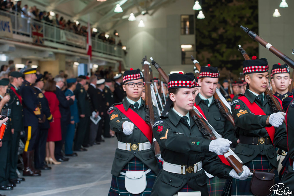 Seaforth Highlanders of Canada Homecoming 24 Sept 16 No-12.jpg