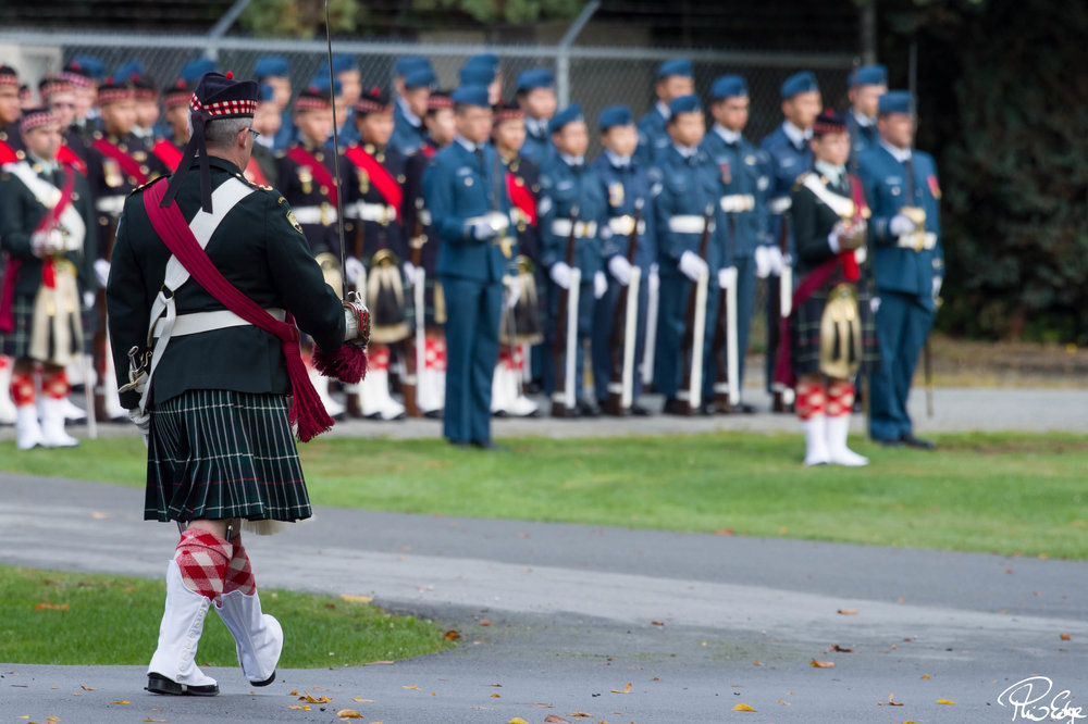 Seaforth Highlanders of Canada Homecoming 24 Sept 16 No-6.jpg