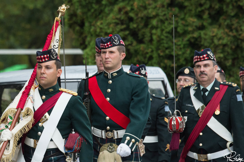 Seaforth Highlanders of Canada Homecoming 24 Sept 16 No-9.jpg
