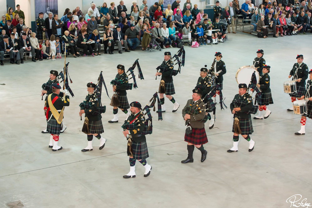 Seaforth Highlanders of Canada Homecoming 24 Sept 16 No-227.jpg