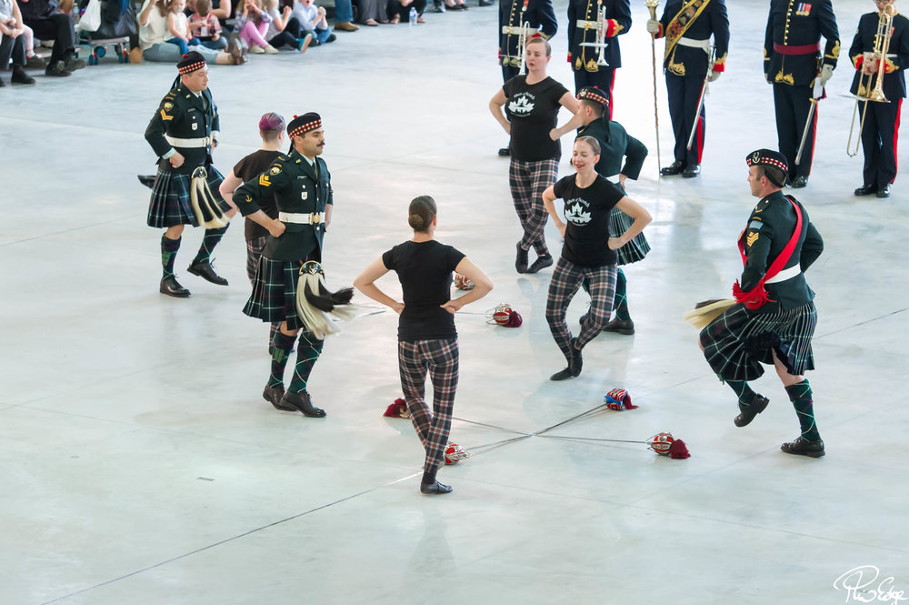 Seaforth Highlanders of Canada Homecoming 24 Sept 16 No-255.jpg