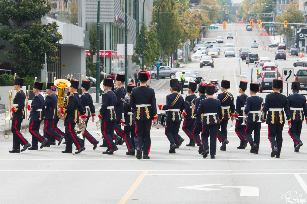 Seaforth march from Jericho to Armoury 24 Sep 16 No-417.jpg