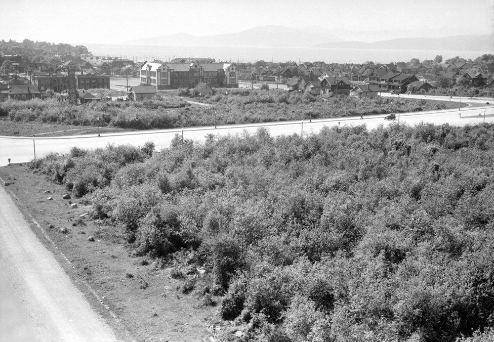 June 1935