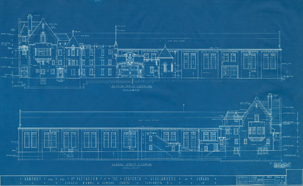 Blueprint mod sized.jpg