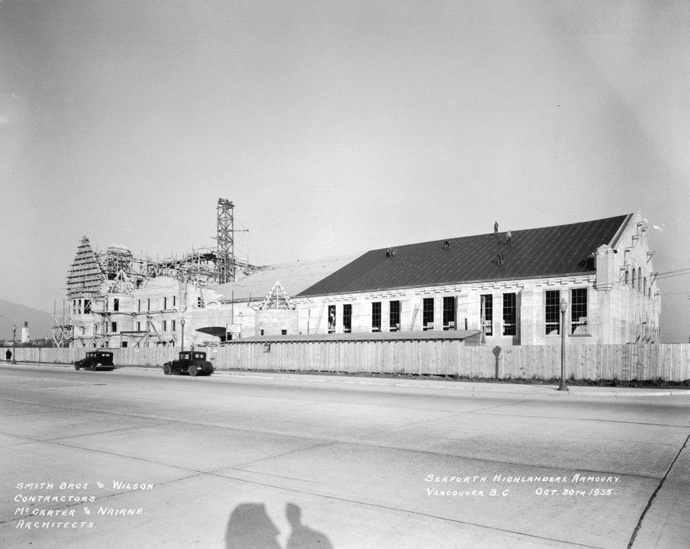 October 30th, 1935