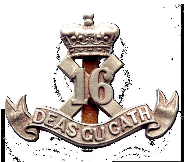 16_Deas_gu_cath.png