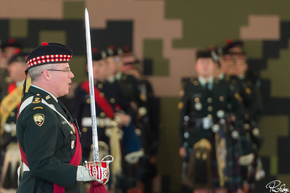 Seaforth Highlanders of Canada Homecoming 24 Sept 16 No-66.jpg