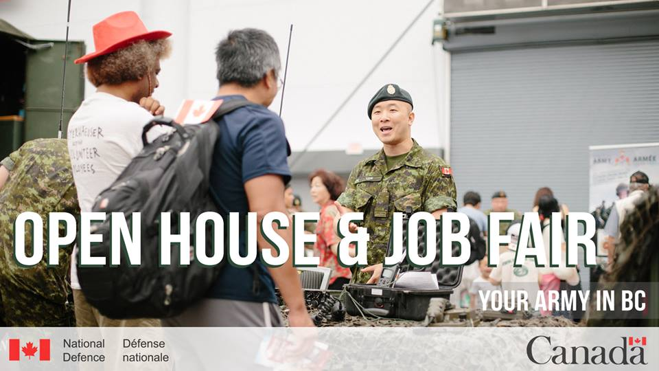 CAF 2019 Open House and Job Fair_39CBG_20180920.jpg