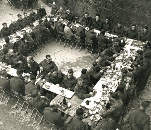 Ortona 1943.jpg
