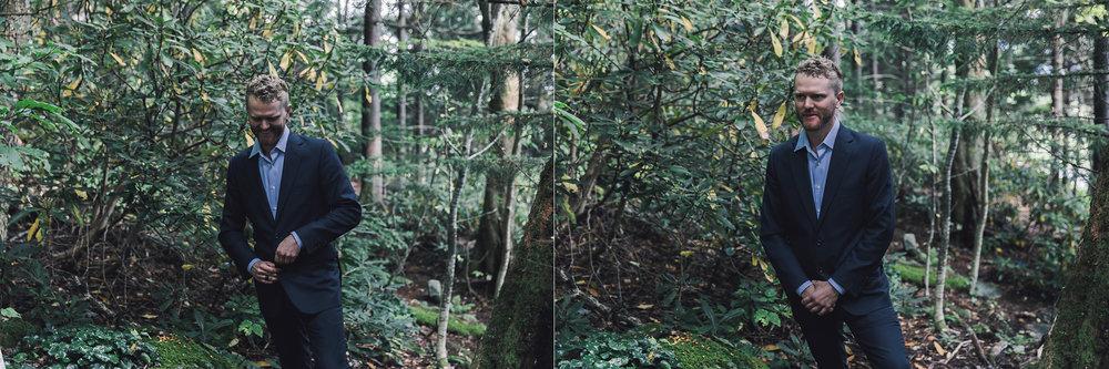 09162017-CassieKayElope-BLOG-052.jpg