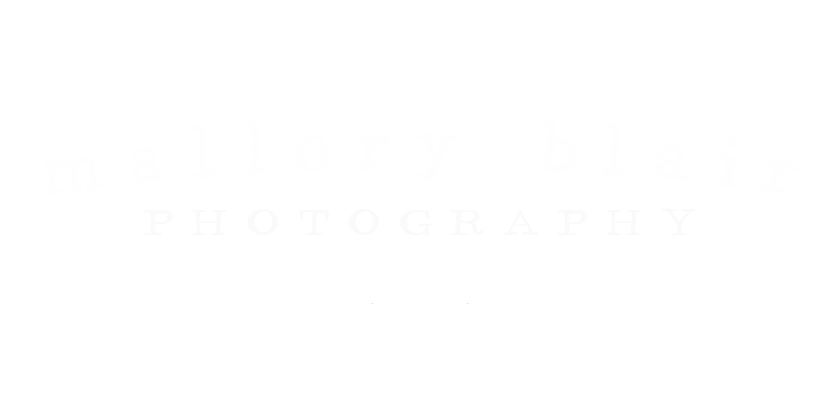 Mallory Blair, Photographer | Intimate Kentucky Based Wedding and Elopement Photographer