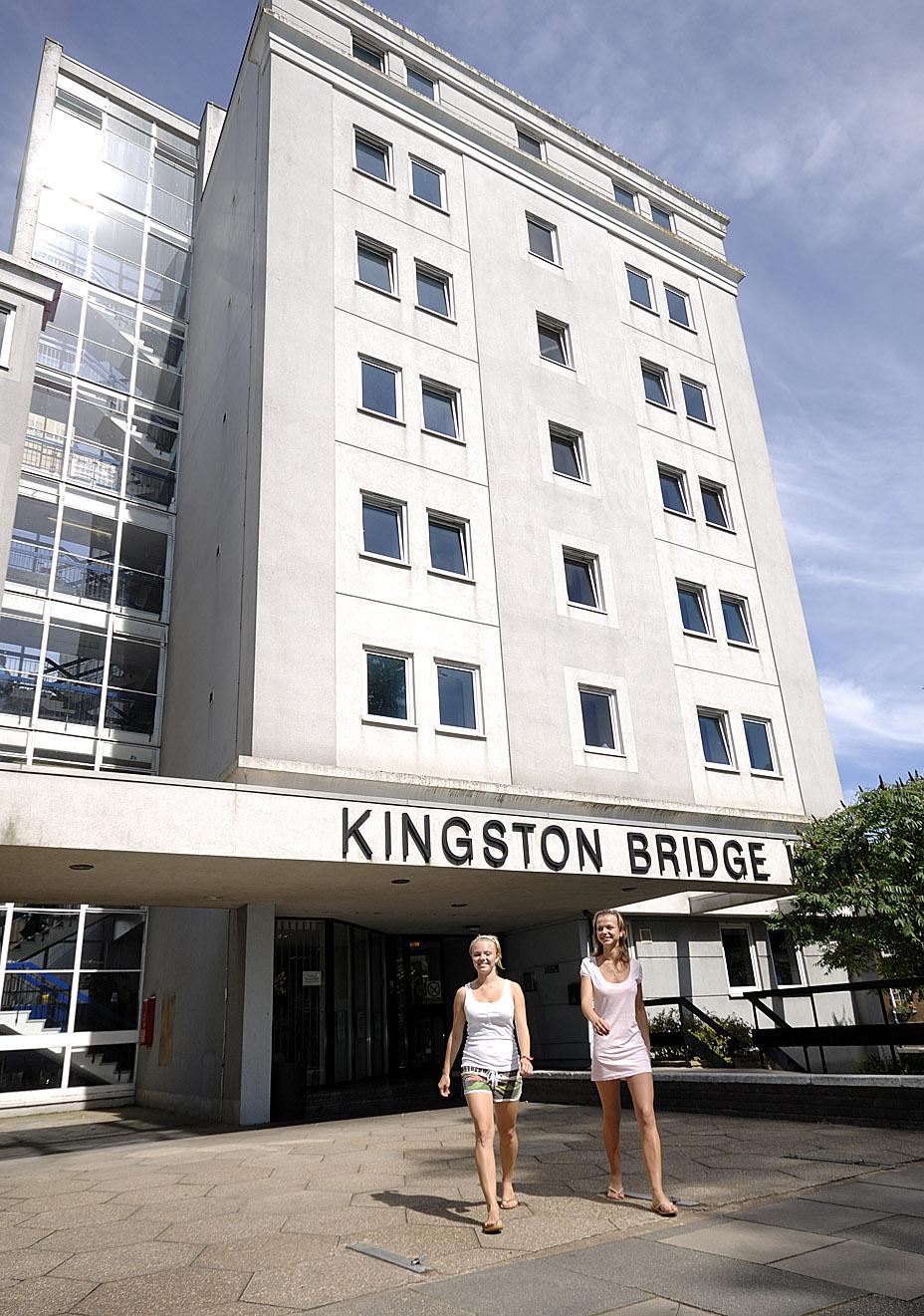 Kingston_099.jpg